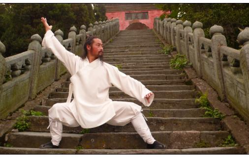 [Image: master_zhangjiali.jpg]