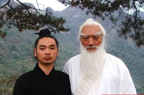 [Image: taoist_shiyu_11.jpg]
